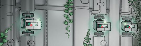 Pompa de circulatie (Incalzire)