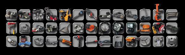 Scule electrice si accesorii