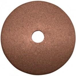 Disc abraziv pentru aparat de ascutit lant drujba pt FSG 85 B1