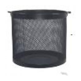 Cos pentru filtru cu sita PAS 900