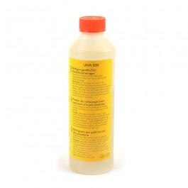 Detergent  pentru aparate de spalat cu presiune, UMR 500