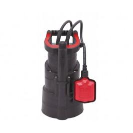 Pompă submersibilă   DrainPress 3200/24