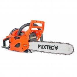 Drujba FUXTEC FX-KSE142
