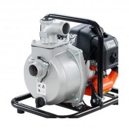 Pompa apa pe benzina FUXTEC FX-WP143