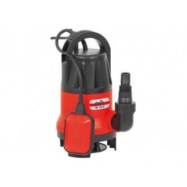 Pompa submersibila TSP 550 K pentru apa murdara