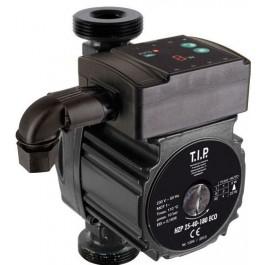 Pompa de circulatie HZP 25-40-180 ECO