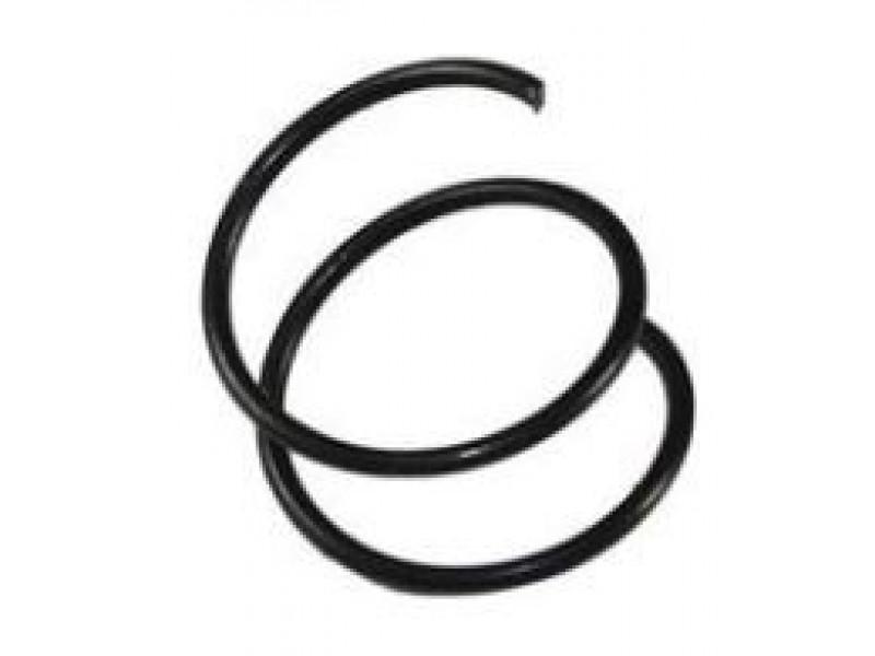 Arc elicoidal de tensionare EKS 2440 QT