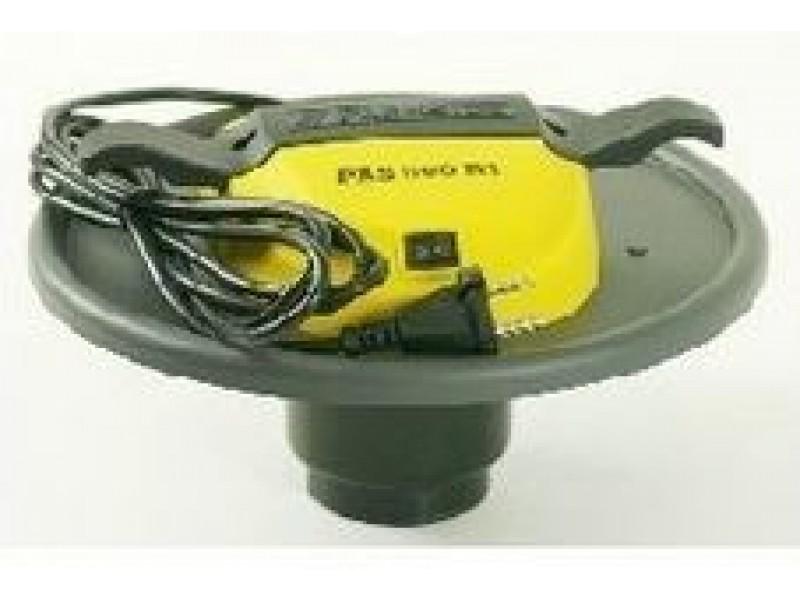 Cap Motor PAS 900 A1