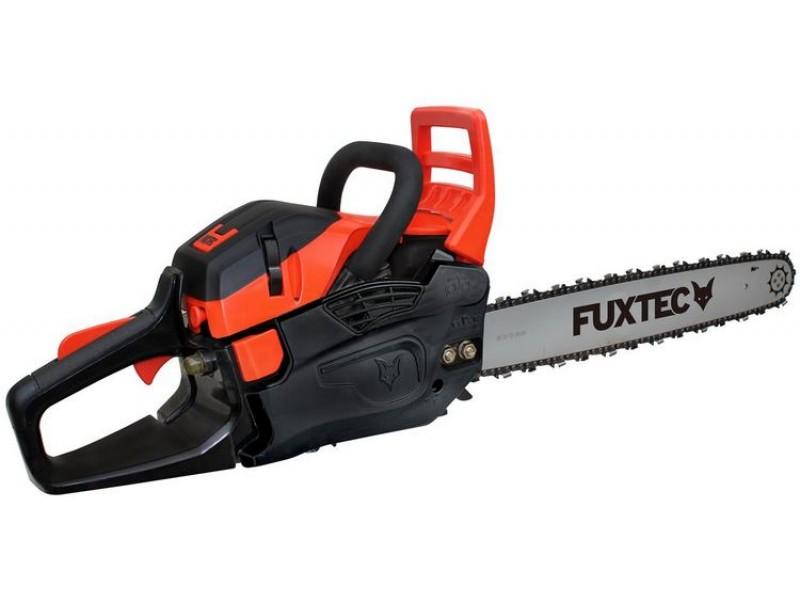 Drujba FUXTEC  FX-KSP155