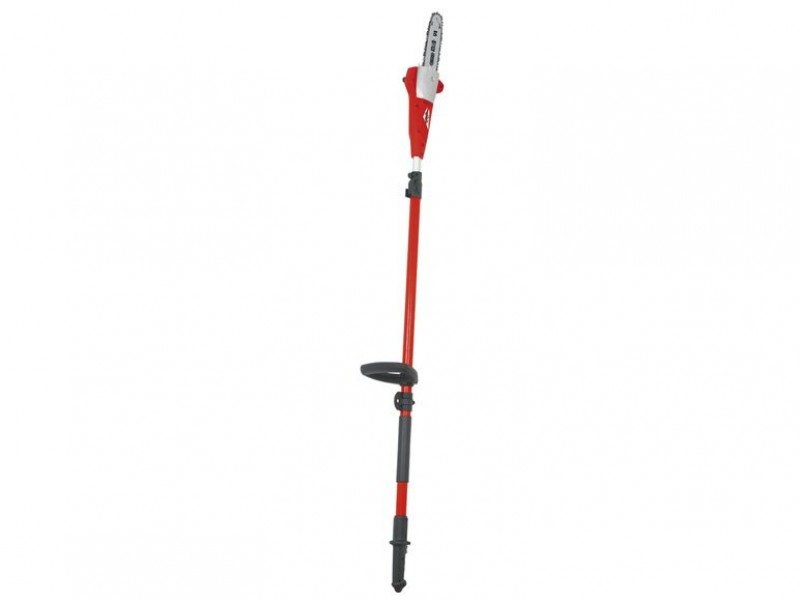 Motofierastrau electric (drujba) Grizzly cu maner telescopic EKS 710 T