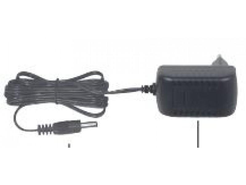 Incarcator 3,6 V