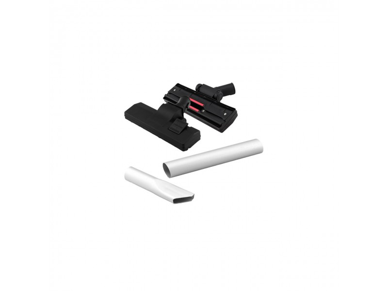 Accesorii aspiratoare de cenusa