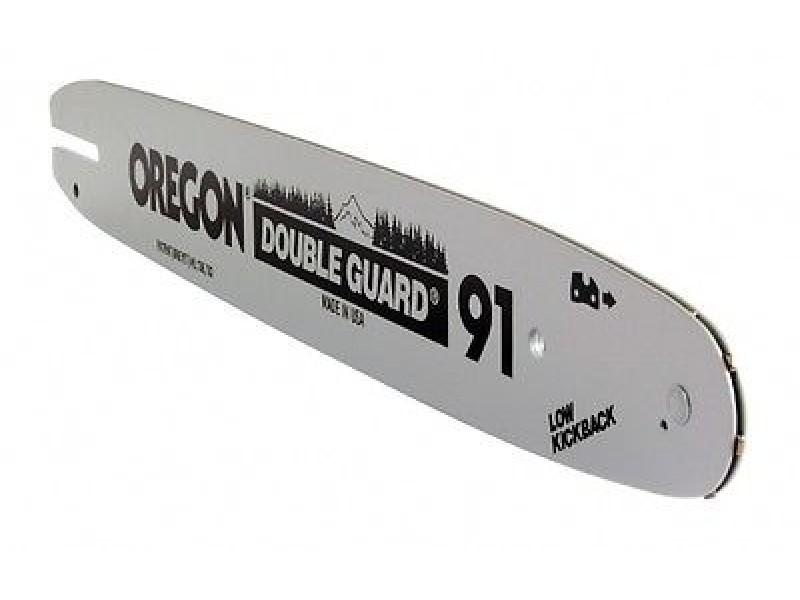 Lama drujba 40 cm Oregon