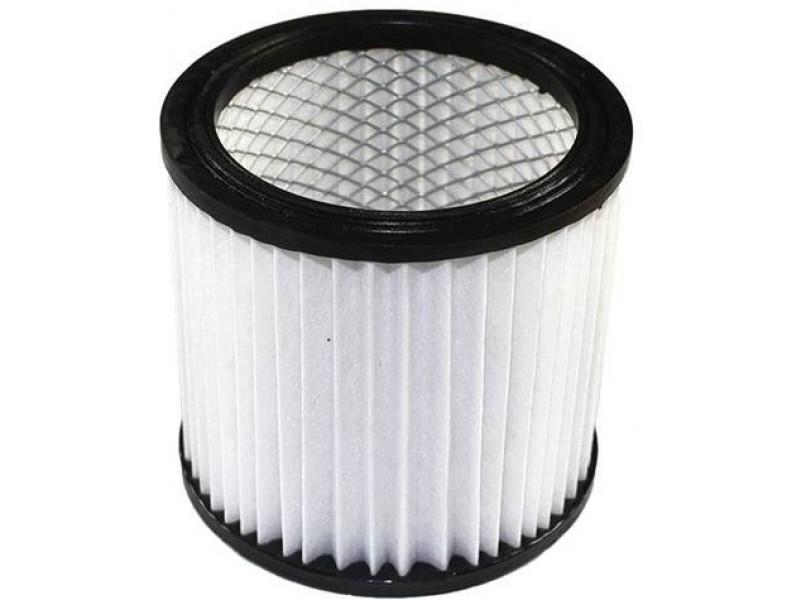 Filtru aspirator cenusa PAS 500