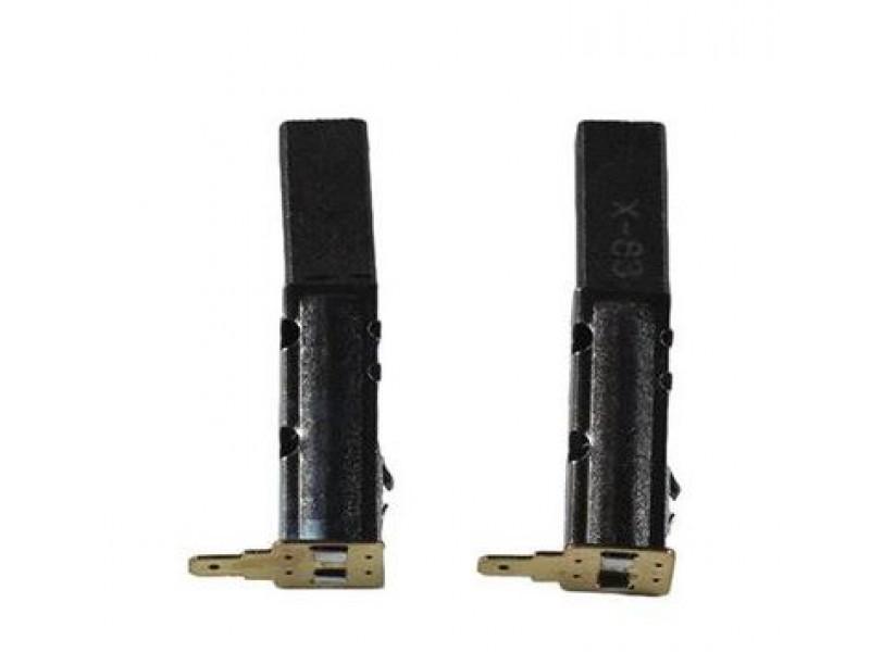 Perii carbune motor - HDR 100 - HDR 150