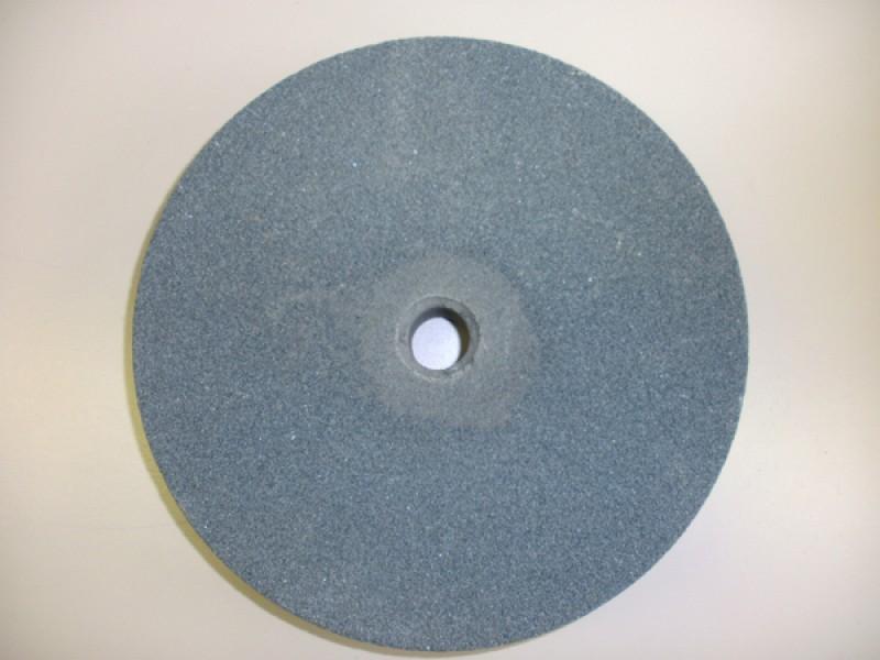 Disc (piatra) de  slefuire uscata