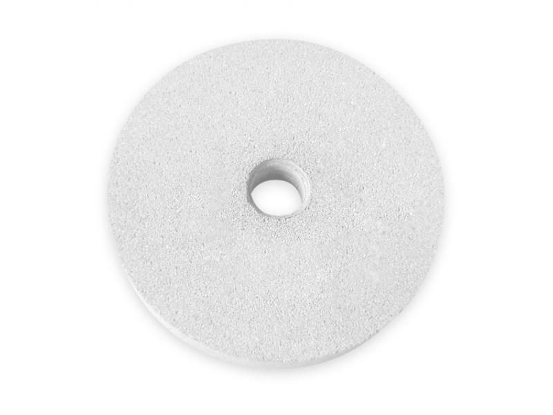 Disc (piatra) de slefuire umeda