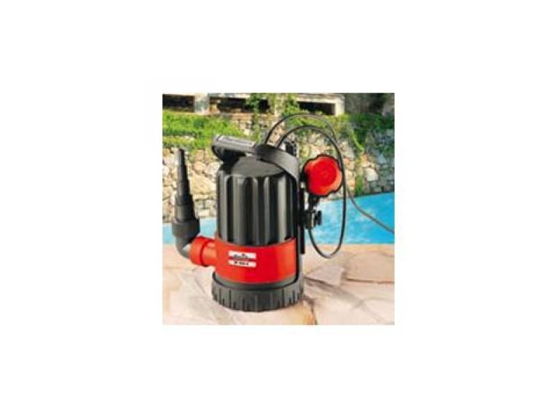Pompa submersibila TP 400 K