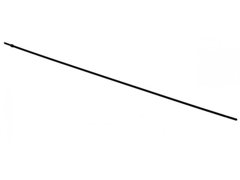 Tija  inferioara MTS 43