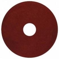 Disc abraziv pentru aparat de ascutit lant drujba pt KSG 220,  4,5 mm