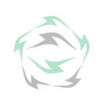 Perie metalica ingusta pentru rosturi pentru EFB 401