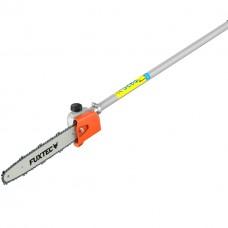Atasament fierastrau drujba cu lant si lama  FUXTEC Multitool FX-MS 152, FX-MT 152, FX-MT 152 E