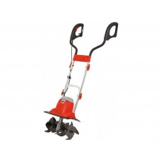 Cultivator Motosapa electrica GRIZZLY EGT 1036