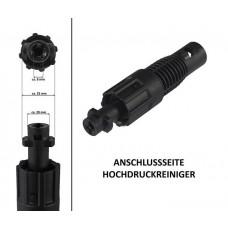 Adaptor accesorii pentru aparate Kärcher