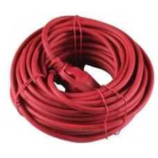 Cablu prelungitor gumat
