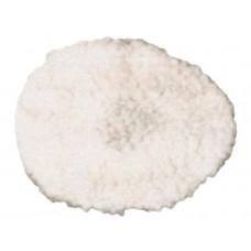Calotă din blană sintetică