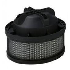 Filtrul de umplere (cilindric) pentru model PAS 1200 A1
