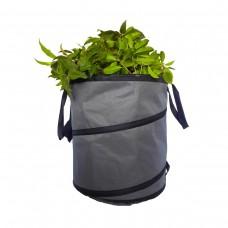 Sac - cos recipient pentru resturi vegetale