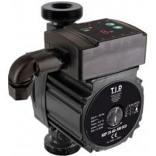 Pompa de circulatie  HZP 25-60-180 ECO