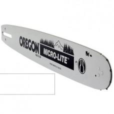 Lama   OREGON  FHE 550