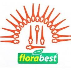 Lame rezerva Florabest FAT 18 B3